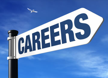 Careers Information